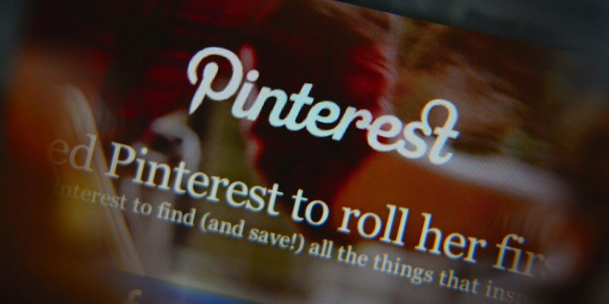 """""""Pinterest"""" jungiasi į kovą dėl video reklamų"""