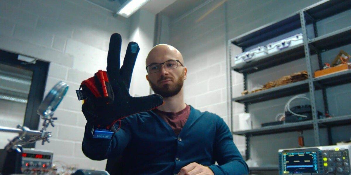 """VGTU įvaizdinį klipą patikėjo naujai video agentūrai """"Turbo"""""""