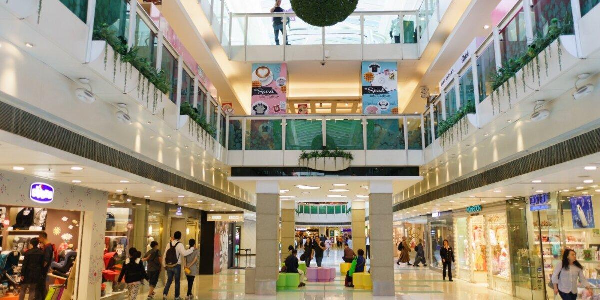 Rinkodaros kapituliacija: kodėl prekybos centrai nesugeba atsisakyti išpardavimų
