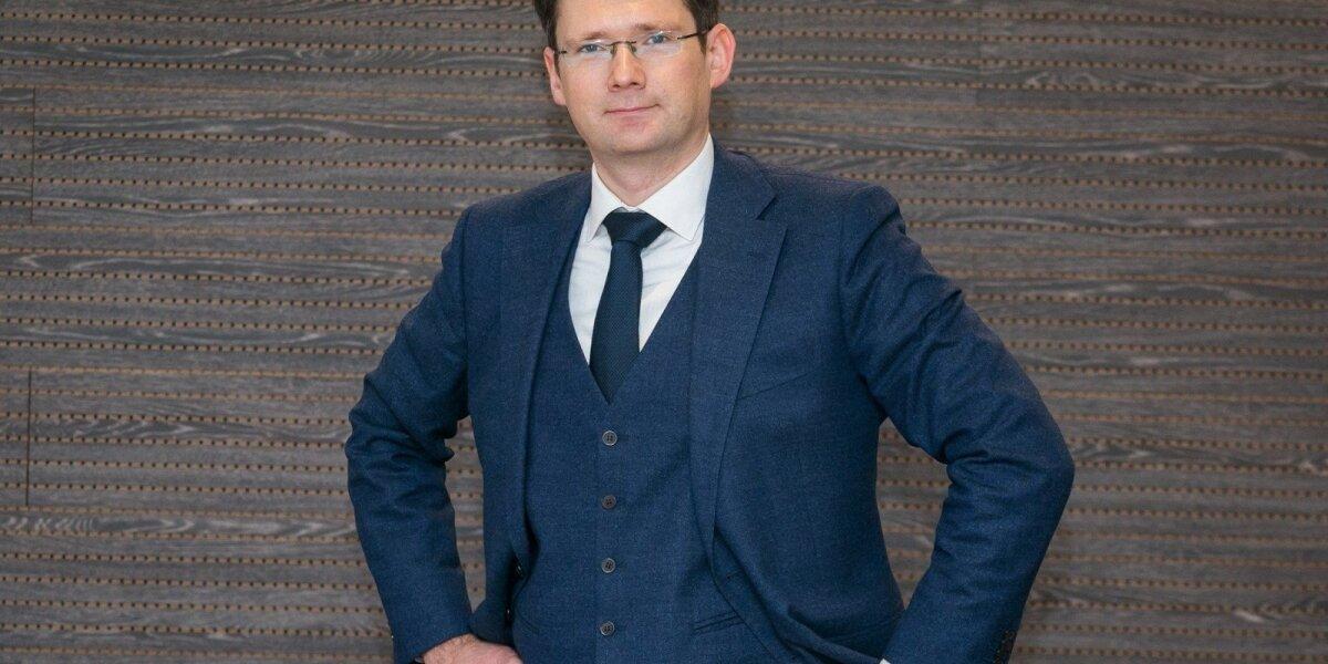 Lietuvos ryšių su visuomene specialistų sąjungos planuose – pačios sąjungos žinomumo didinimas