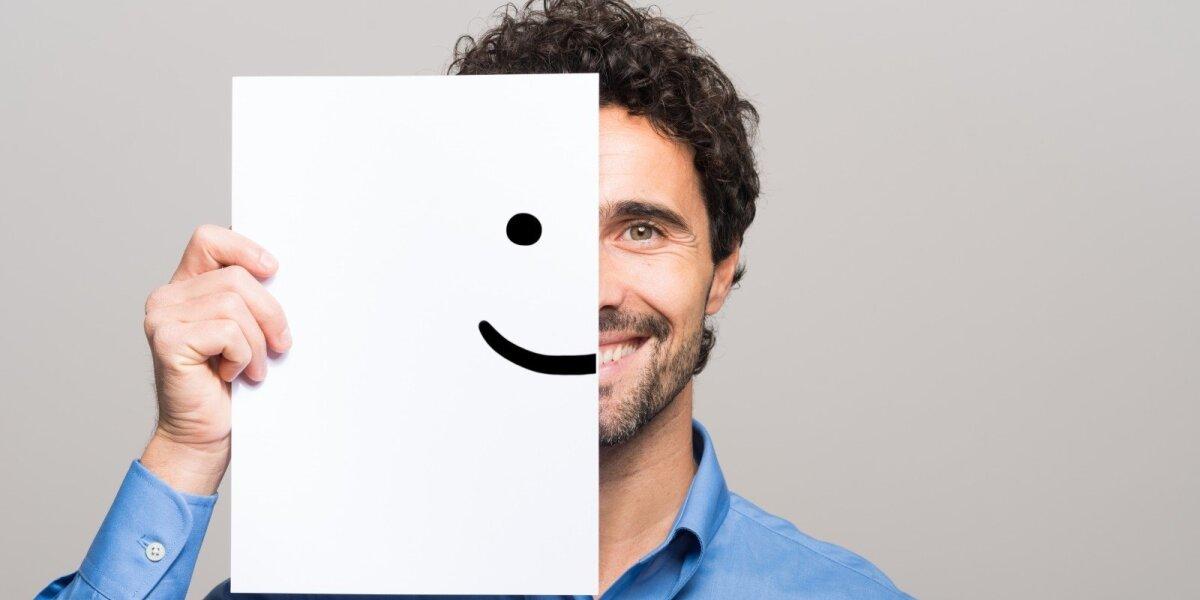 Milijardinė emoji armija: ar tai taps naująja kalba?
