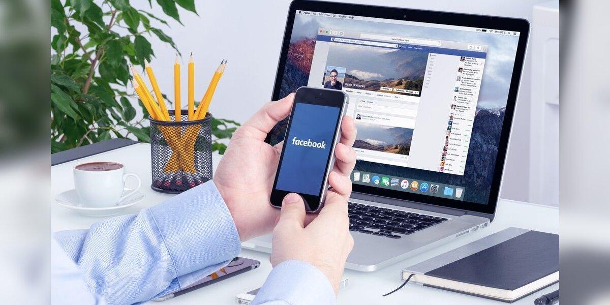 """""""Facebook"""", """"Messenger"""" ir """"Instagram"""" žinutės verslui bus rodomos bendrai"""