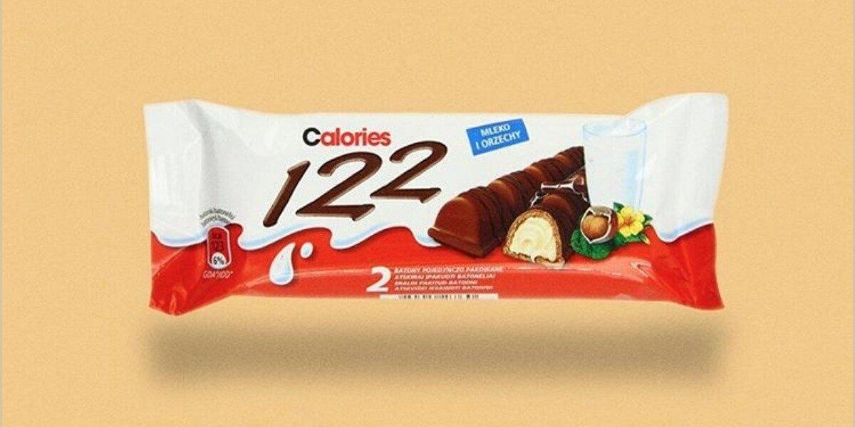 """Produktų kalorijas parodančiam """"Instagram"""" profiliui išpopuliarėti pakako savaitės"""
