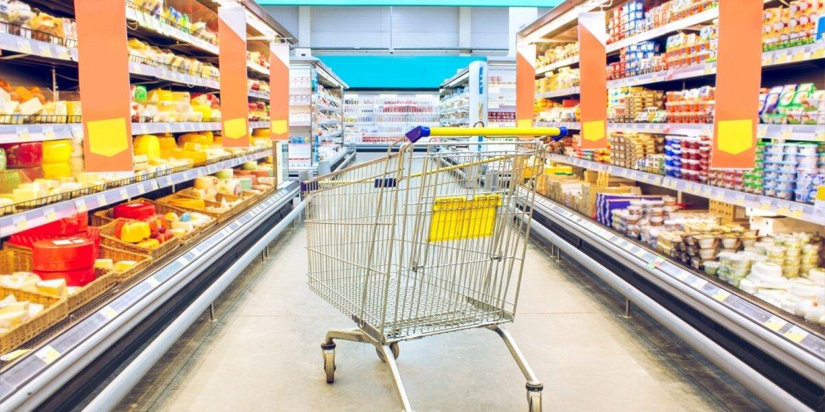 Vietiniai ir globalūs prekės ženklai vartotojų akyse turi skirtingus privalumus
