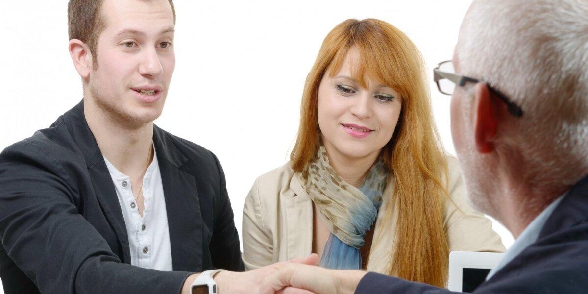 Norite tvirtų ryšių su klientais? Nepamirškite jų ir po to, kai jie sumoka pinigus