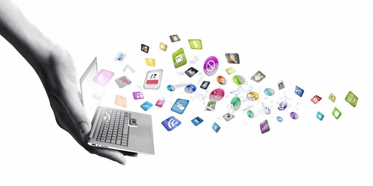 Rinkodara šiuolaikiškai: 7 įrankiai, padėsiantys dirbti efektyviau ir taupiau