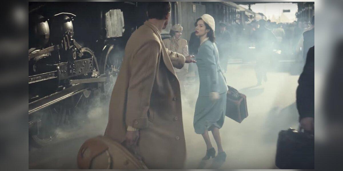 """Pusantros minutės """"Lacoste"""" reklamoje – bėgte per mados istoriją"""