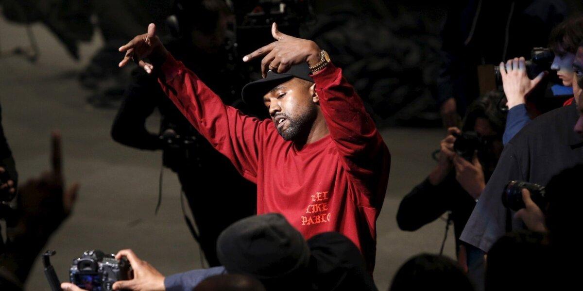 Muzikos verslo užkulisiai: kas atkreipia pasaulinio lygio žvaigždžių prodiuserio Che Pope dėmesį