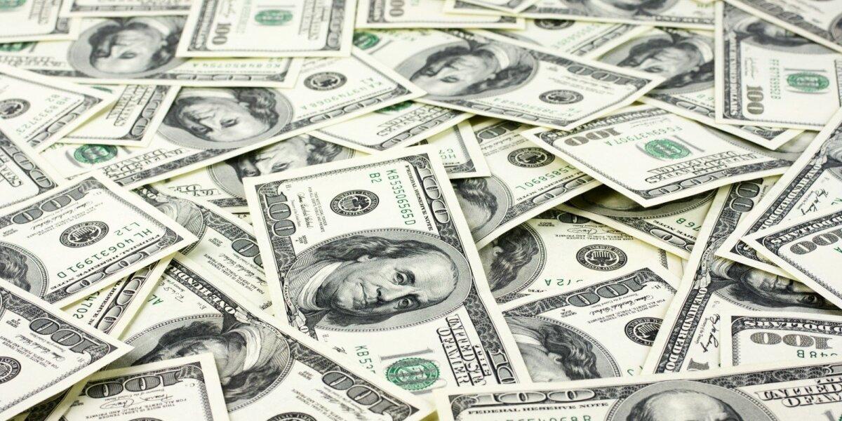 Amžiaus afera reklamos versle: suklastoti šimtų milijonų vertės kontraktai