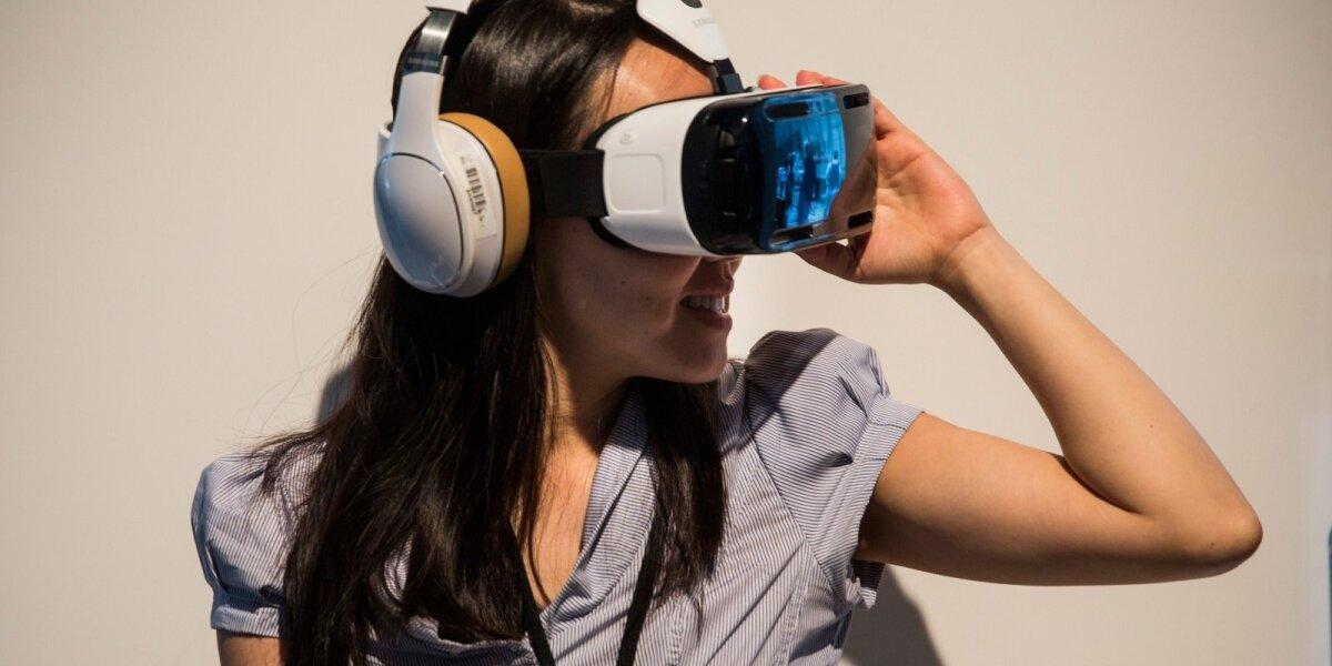 Kliūtys, trukdančios prekės ženklams išnaudoti virtualią realybę