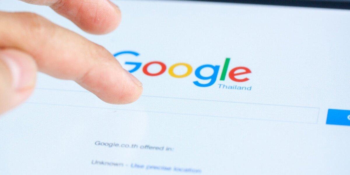 """Tarp mėgstamiausių prekės ženklų Baltijos šalyse: """"Google"""", """"Facebook"""" ir """"Maxima"""""""