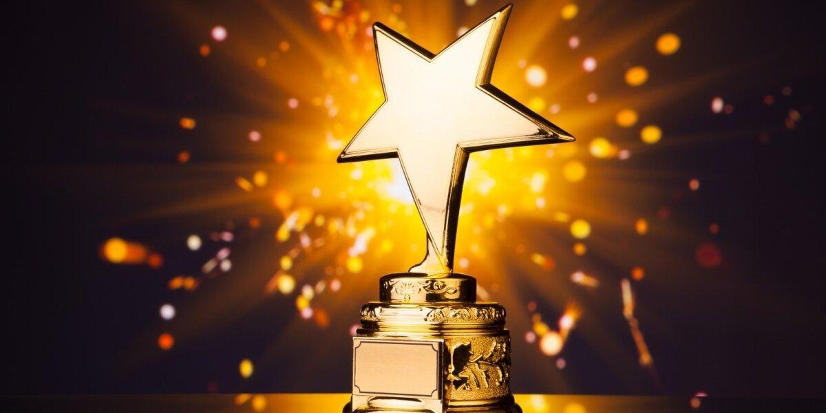 """""""Golden Hammer"""" apdovanojimuose Lietuvai – 1 aukso ir 3 sidabro medaliai"""