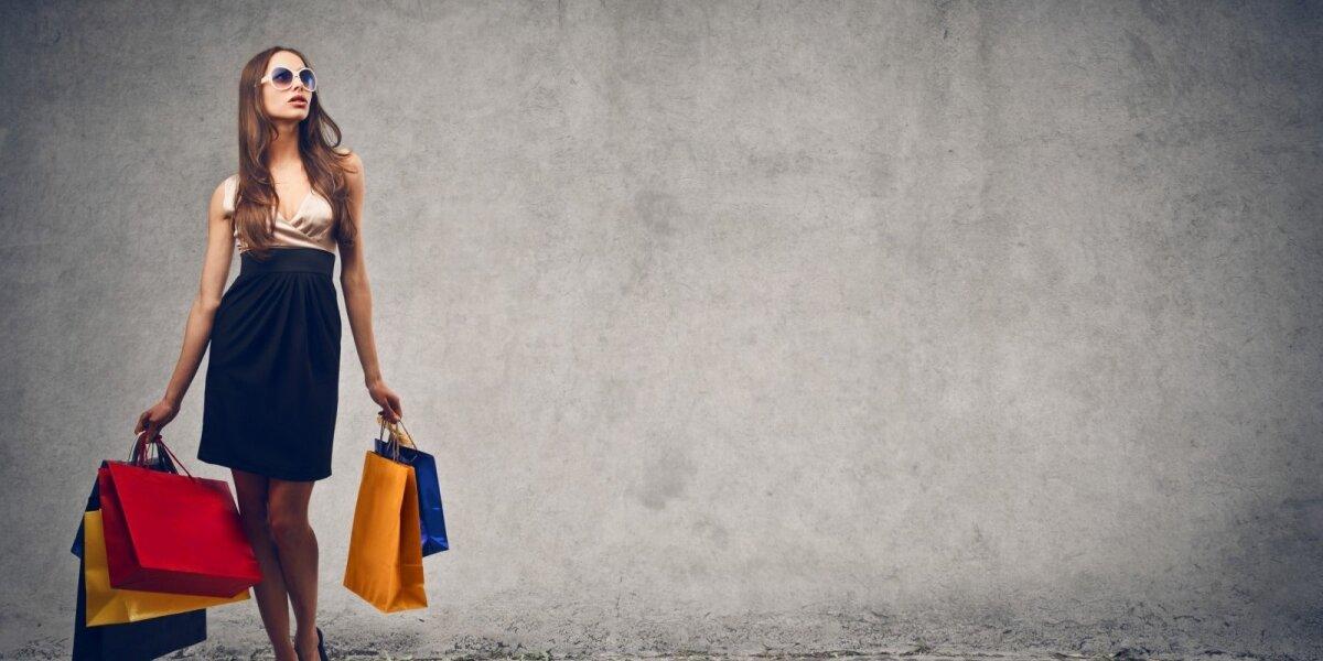 Kodėl internetinės parduotuvės nenukonkuruos tradicinių?