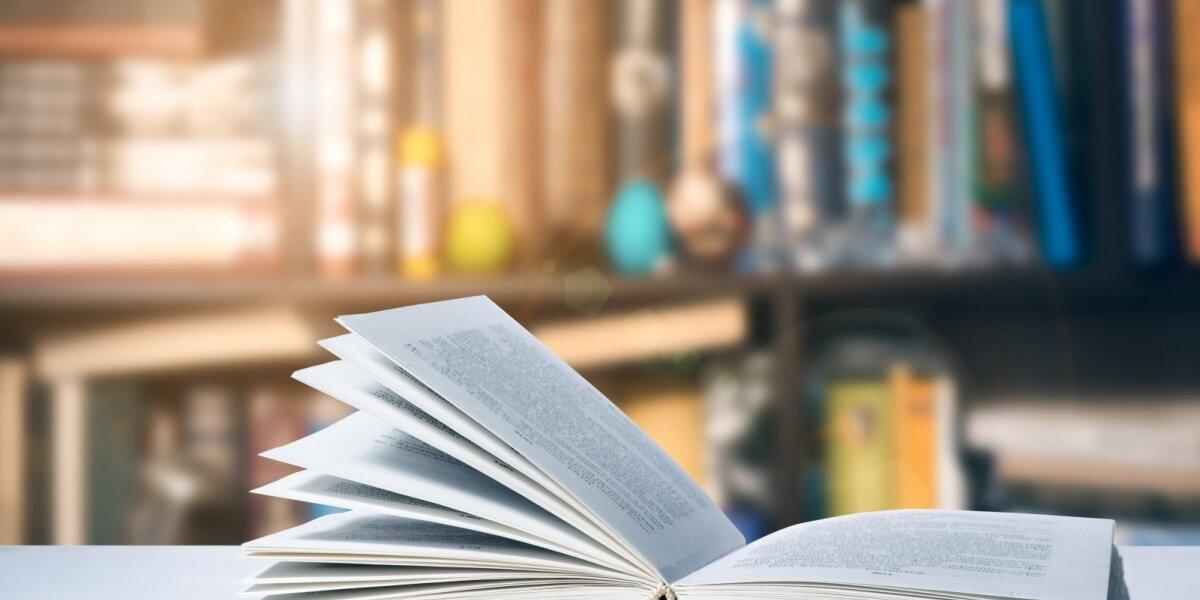 Atsiversk knygą – šias tau rekomenduoja profesionalai