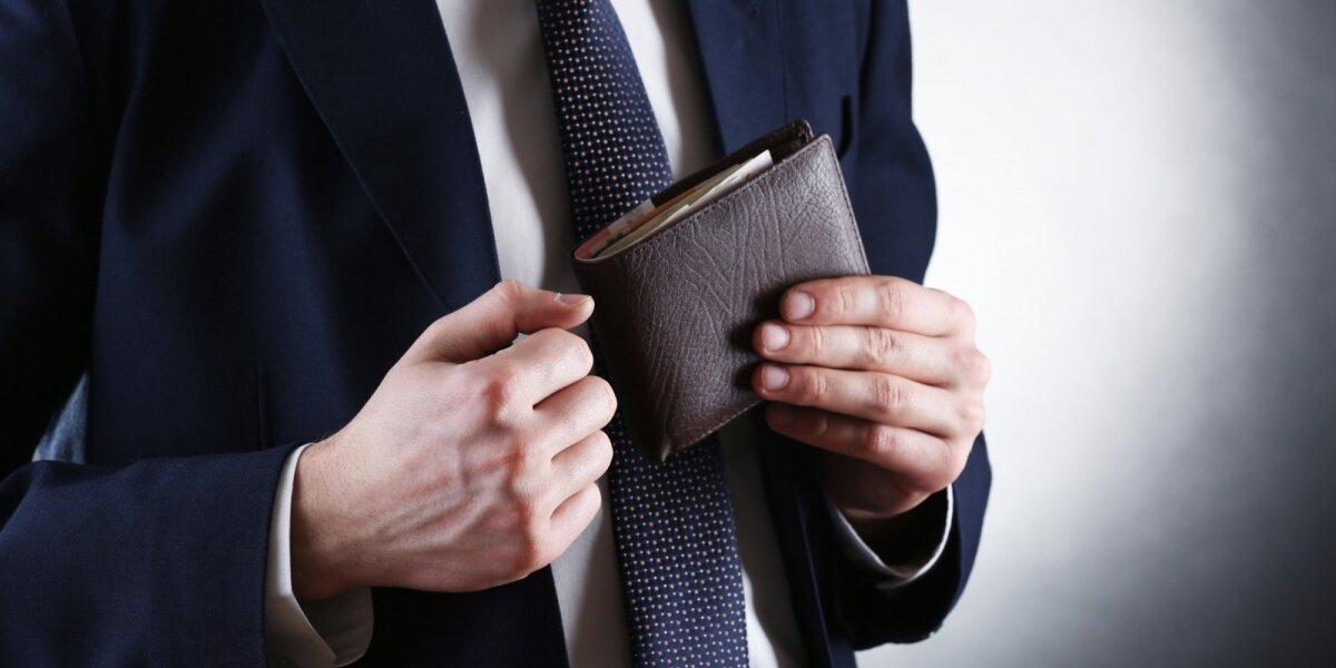 Atlyginimai viešųjų ryšių agentūrose: kodėl apie juos garsiai nekalbama
