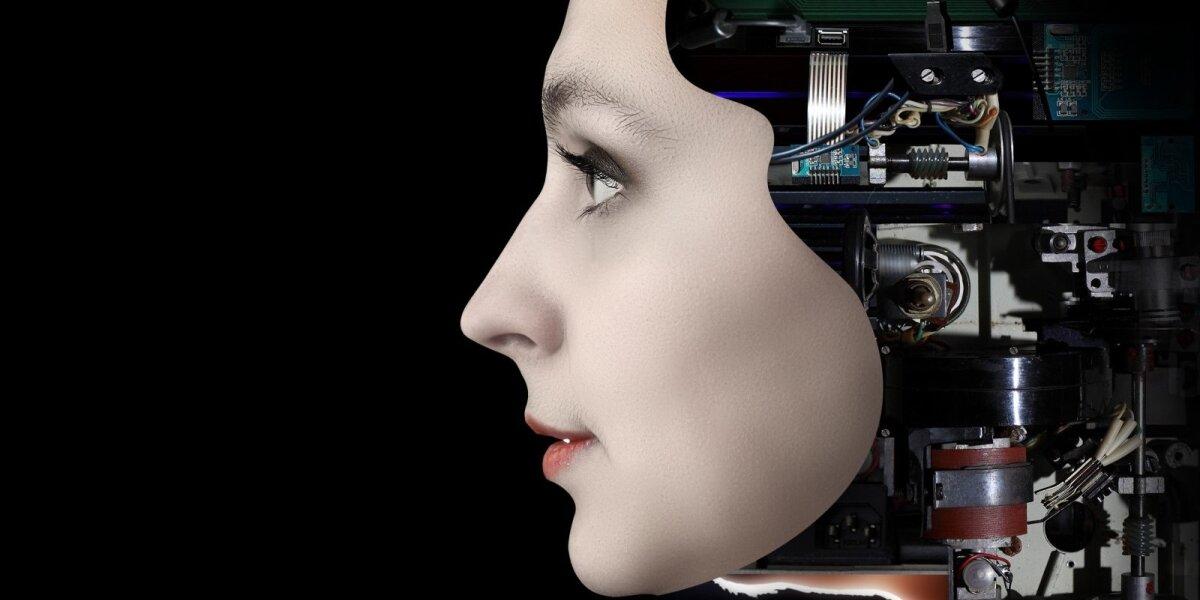 Kada dirbtinis intelektas padės mums apsipirkti internete?