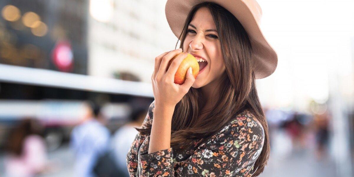Veido emocijos leidžia atspėti vartotojų ketinimus