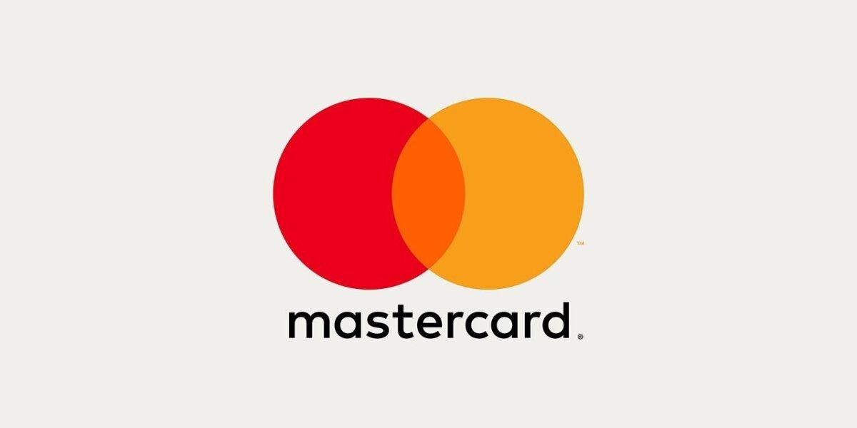 """""""MasterCard"""" siūlo slaptažodžius keisti asmenukėmis"""