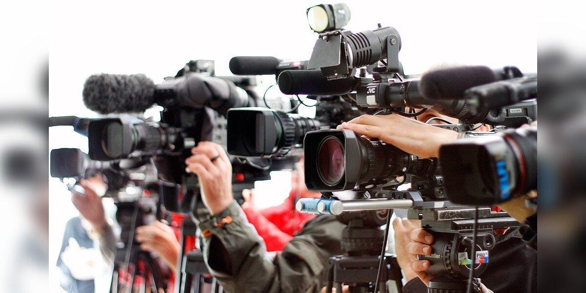 Tendencijos, kurios 2017 m. pakeis žiniasklaidos rinką