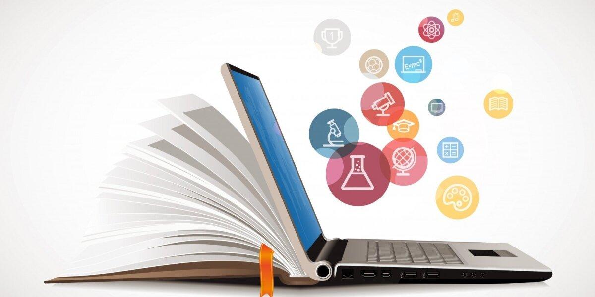 """""""vipcommunications"""": integruoti projektai keičia komunikacijos rinką"""