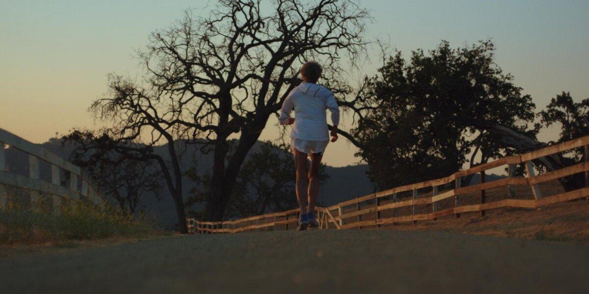 """Įsimintiniausios šių metų olimpiadoje – """"Nike"""" reklamos"""