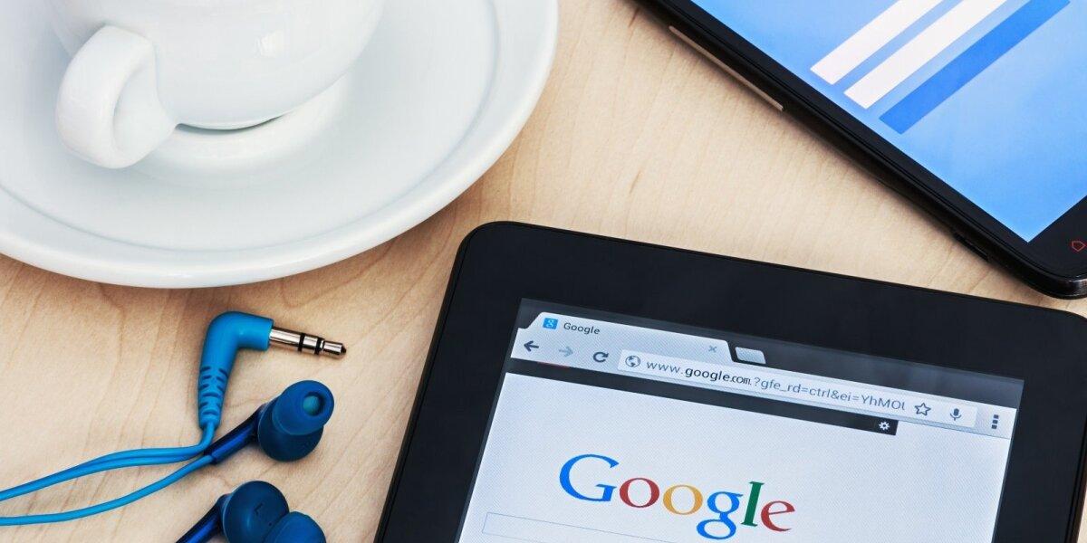 """Konkuruojantys Prancūzijos leidėjai susivienijo prieš """"Facebook"""" ir """"Google"""""""