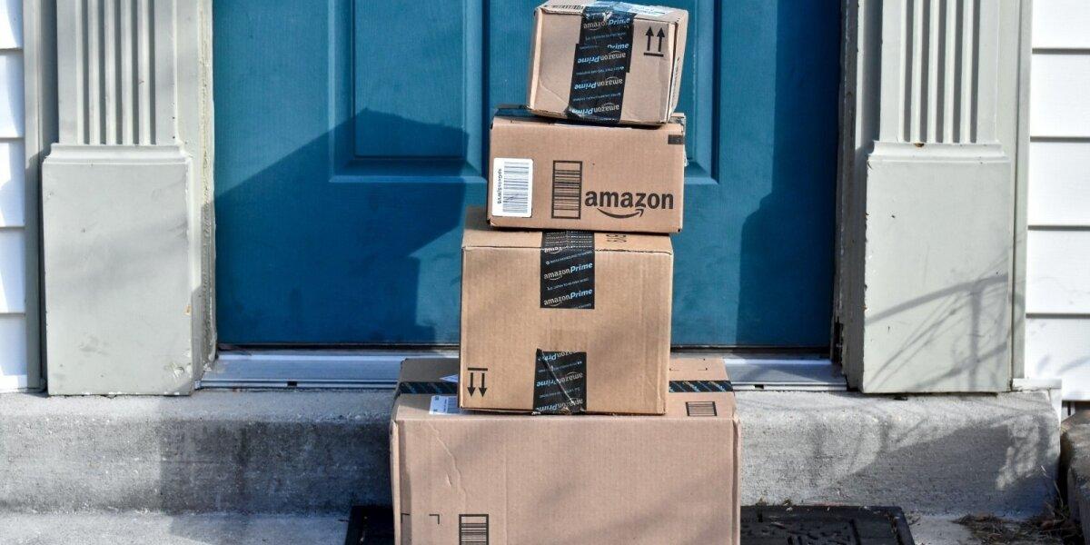Dar aiškesnės taisyklės perkant prekes elektroninėse parduotuvėse užsienyje