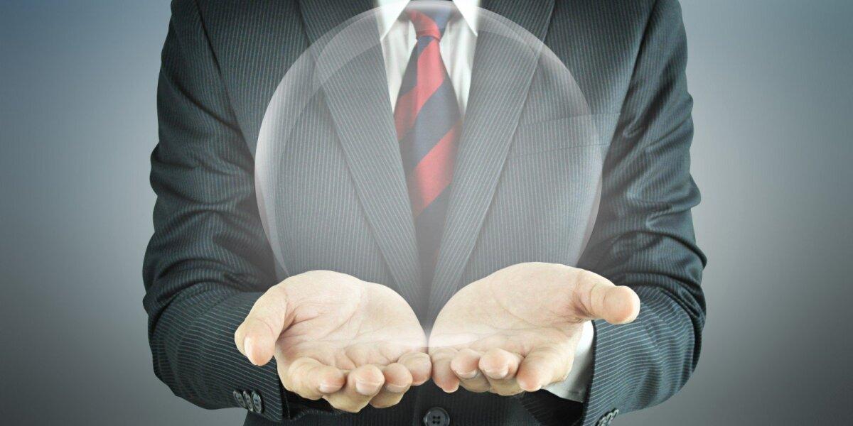 Verslo skaidrumas tampa svarbiu konkurenciniu veiksniu