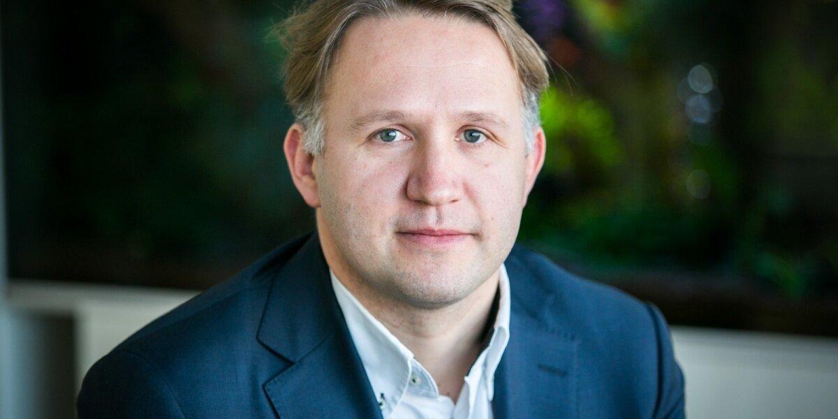 Momentiniai mokėjimai telefonu: kasdienybė Skandinavijoje, bet dar neradę kelio Lietuvoje