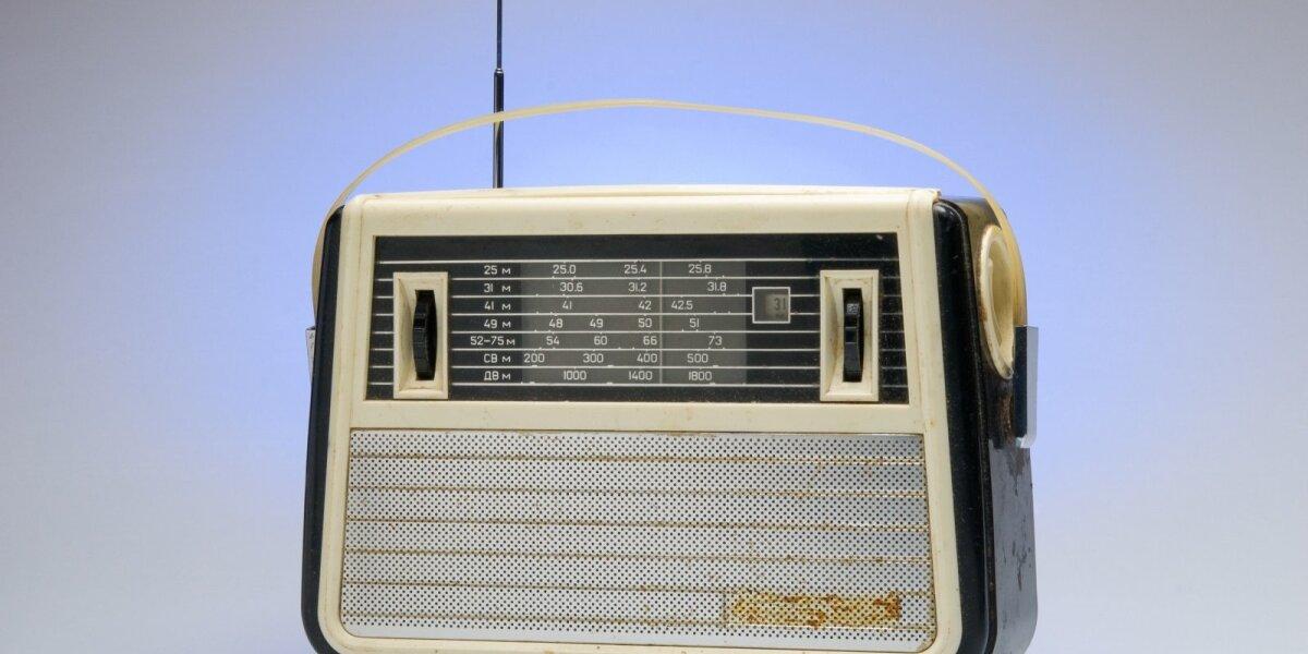 """Klausytojai pasigedo radijo stoties """"A2"""""""