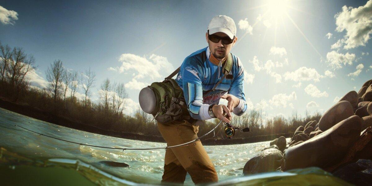 Žvejyba
