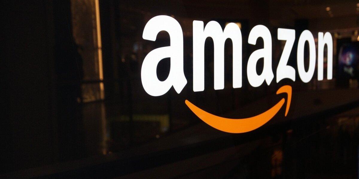 """""""Amazon"""" planuoja perpus pigesnę """"Spotify"""" alternatyvą"""