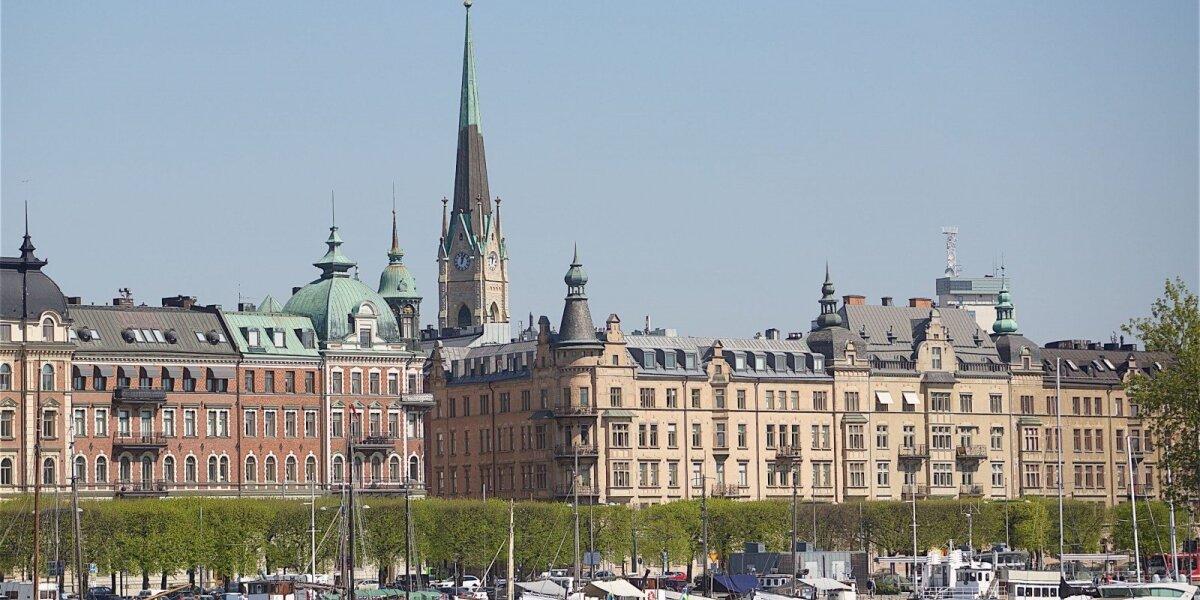 Kaip parduoti Švedijos rinkai ir sėkmingai plėsti verslą?
