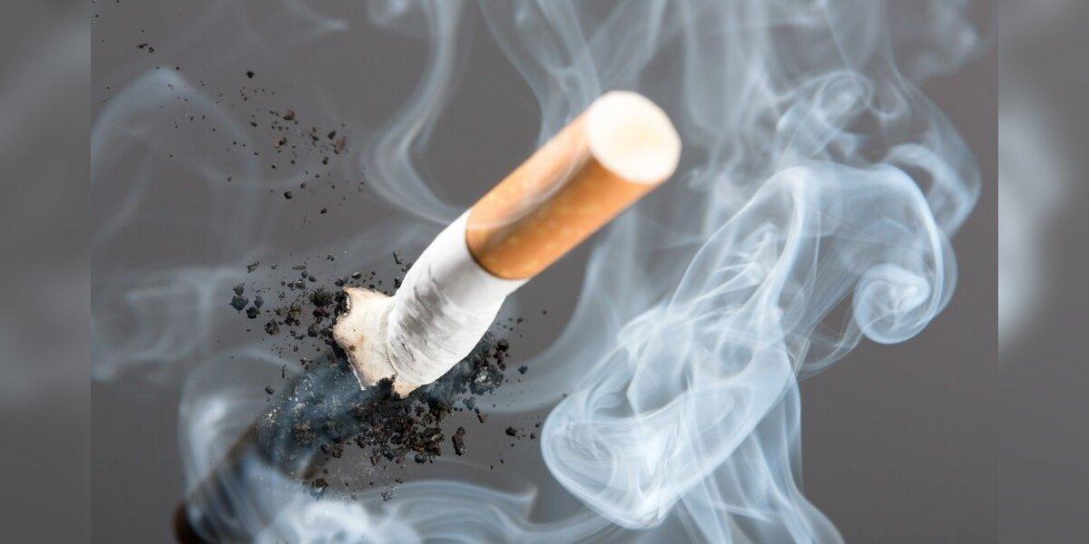 """Kodėl socialinė reklama """"nerūkyk"""" naudinga tabako kompanijoms"""