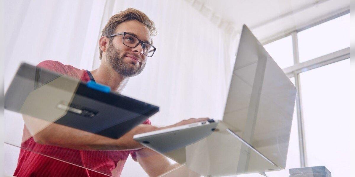 Kaip per dieną atidaryti elektroninę parduotuvę?