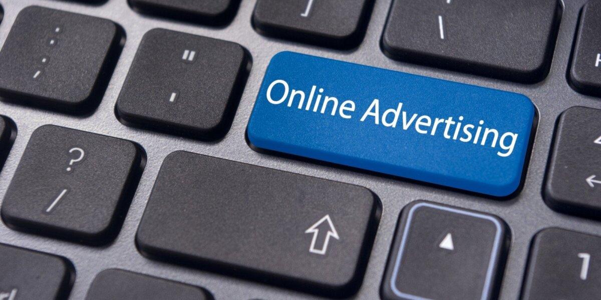 """Suomių reklamos leidėjams jungtis į bendrą rinką padeda """"Adform"""" sukurta technologija"""