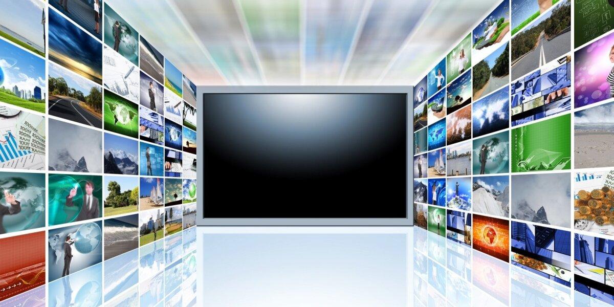 """""""Wide media"""" suteiktos išskirtinės teisės platinti """"Viasat World Channels"""" kanalus"""