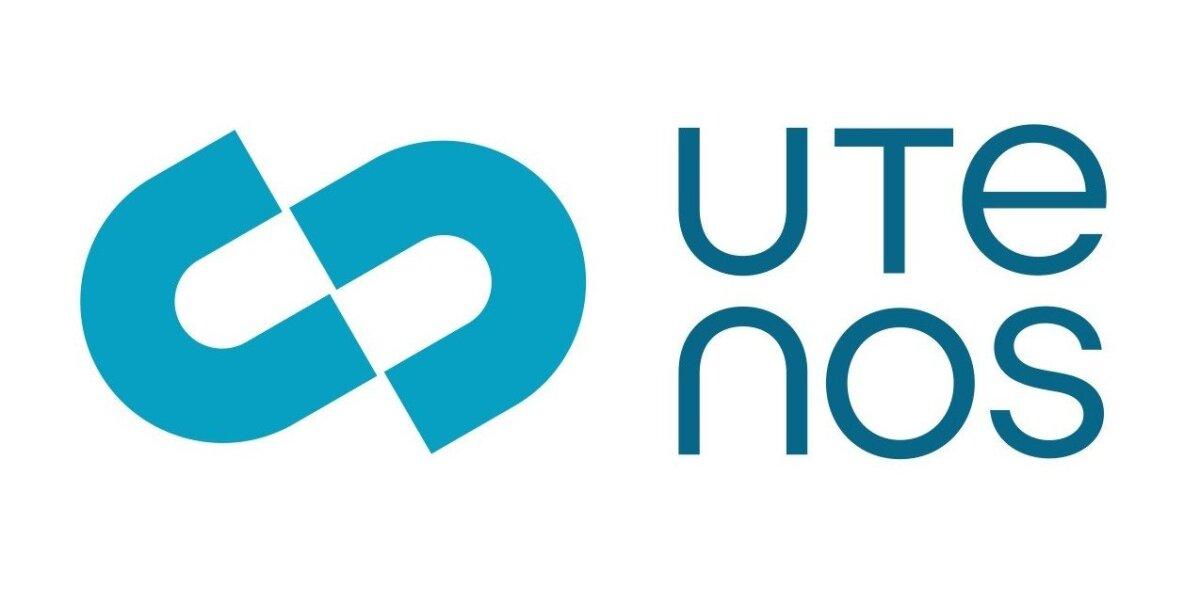 """""""Utenos trikotažas"""" atnaujina prekės ženklą ir parduotuves"""