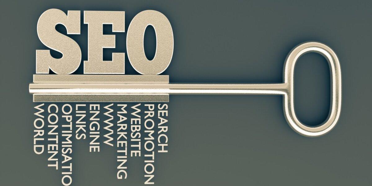 Iš praktikos: dažniausios SEO klaidos klientų svetainėse