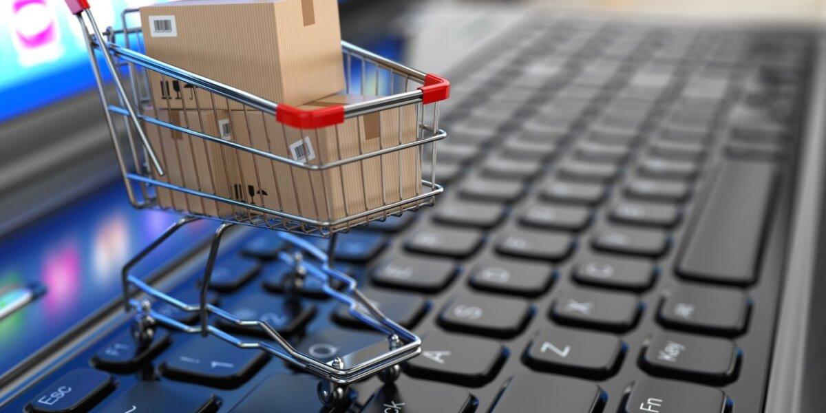 G. Bilevičius. Lietuvių atsiskaitymo internete įpročiai arba kodėl elektroninės parduotuvės turi prisitaikyti