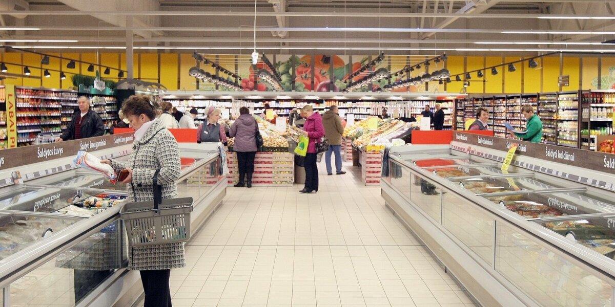 Vartotojų lūkesčiai: pirkti daugiau už mažiau