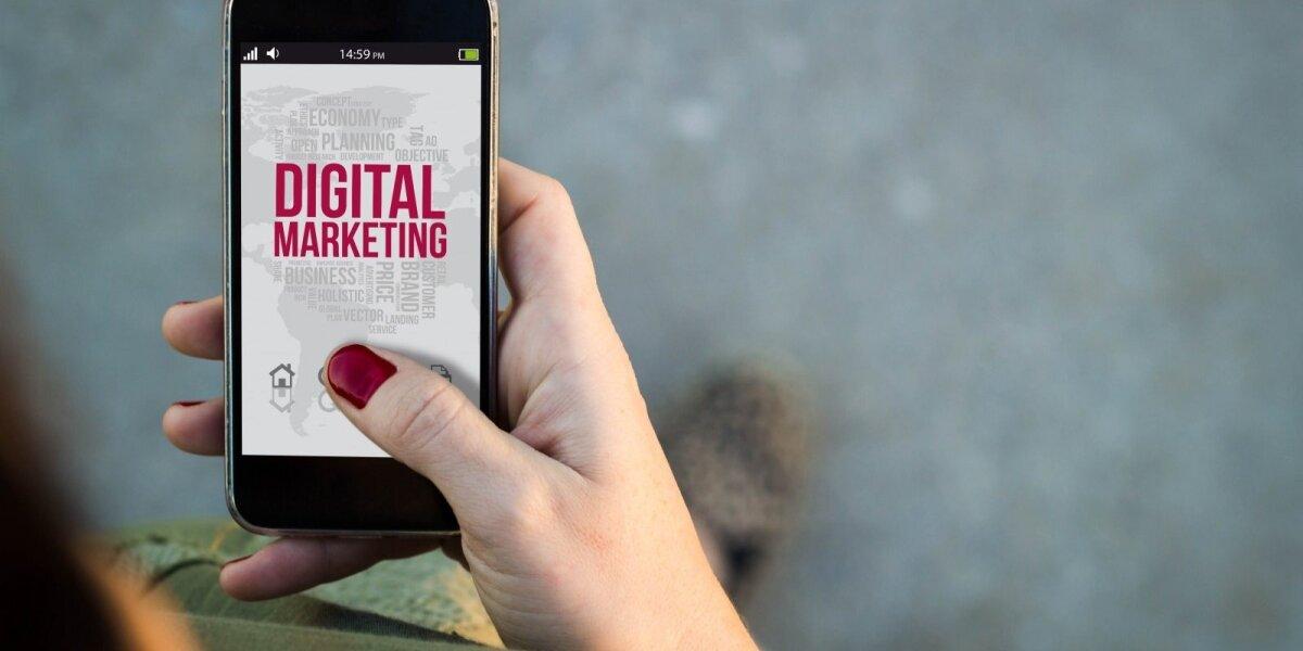 Skaitmeninės rinkodaros nesėkmės: kodėl kartais pastangos atrodo beviltiškos