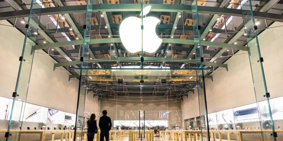 """16 metų """"Apple"""" dirbęs M. Turneris apie inovatyvumą ir išmoktas pamokas: kodėl net lyderiai negali sau leisti susireikšminti"""