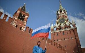 L. Kasčiūnas. Ką laimėjo ir ką pralaimėjo Kremlius Ukrainoje