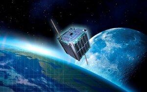 Pirmojo lietuviško palydovo misijos vadovas: raketos paleidimą gali pavėlinti oro sąlygos