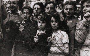 """Holokausto ekspozicija bandoma spręsti istorinį """"nesusipratimą"""""""