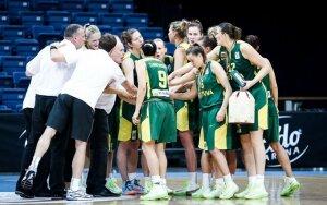 Basketzone.lt sport baltic