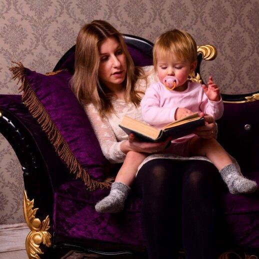 Секс с дочкой читать 13 фотография