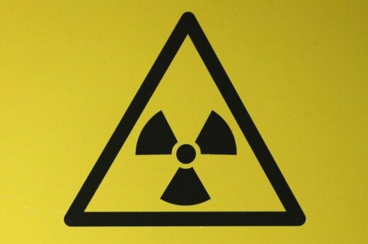 """Австралия может перекрыть России """"урановый кран"""""""