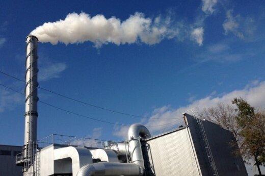 Октябрь был теплым, какими будут счета за отопление?